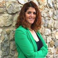 Cristina Fuertes