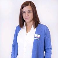 Nuria Fernandez Delgado